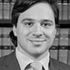 Dean Churilov