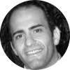Norman Ayoub